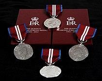 Diamond Jubilee medals 01.jpg