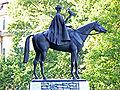 Diana of Tata.JPG