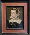 Diane de France, duchesse d'Angoulême - École française, XVIe siècle.jpg