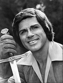 Dick Gautier 1975.JPG
