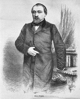 Franz Hermann Schulze-Delitzsch German economist