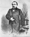 Die Gartenlaube (1863) b 517.jpg