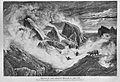 Die Gartenlaube (1875) b 592.jpg