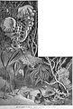 Die Gartenlaube (1890) b 080.jpg