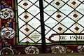 Diepenbeek Sint-Servatius 10968.JPG