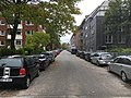 Diesterwegstraße.jpg
