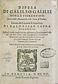 Difesa Galilei contro Capra.jpg