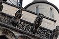 Dijon Eglise Notre Dame Gargouille 46.jpg