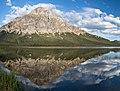 Dillon Mountain from Dalton Highway.jpg