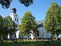 Dingtuna kyrka.jpg