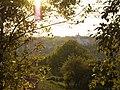Dioșod 457168, Romania - panoramio (80).jpg