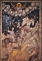 Dionysiou monastery - Apocalypse. Four Horsemen.jpg