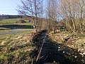 Disbach river Rhön.jpg