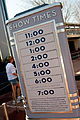 Disney's Hollywood Studios - March 2009 (3370608598).jpg