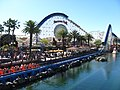 Disney California Adventure (24890933175).jpg