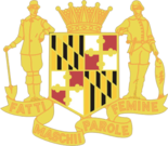 Distinctive unit insignia of the Maryland Army National Guard.png