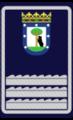 Divispolimunicmadri5.png