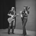 Dizzy Man's Band - TopPop 1972 06.png