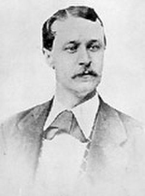 Daniel E. Kelley - Daniel E. Kelley