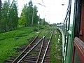 Dmitrovsky District, Moscow Oblast, Russia - panoramio (32).jpg