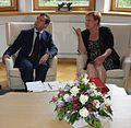 Dmitry Medvedev in Finland 20 July 2010-2.jpeg