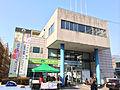 Dobongjeil-dong Comunity Service Center 20140127 113154.jpg