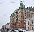 Doctor Poehl Pharmacy - St Petersburg, Russia - panoramio.jpg