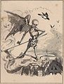 Dodens Engel 1851 0021 1.jpg
