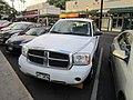 Dodge Ram (15868708848).jpg
