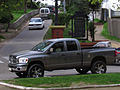 Dodge Ram 2500 Heavy Duty 2007 (9321859751).jpg