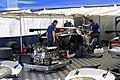 Dodge Viper SRT V10 88.jpg