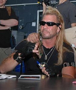 Image Result For Dog The Bounty