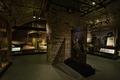 """Dokumentation, utställningen """"Krigsbyte"""" 2007-2008 - Livrustkammaren - 42458.tif"""
