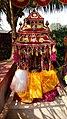 Dola Jatra in fategarh, odisha ଦୁଇ ଦୋଳ ଯାତ୍ରା ଫତେଗଡ଼ ଓଡ଼ିଶା 03.jpg