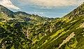 Dolina Roztoki .jpg