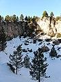 Dolina dels Rasos de Peguera P1220455.JPG