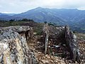 Dolmens @ Marayoor - panoramio (2).jpg