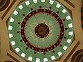 Dome of the Juma'at mosque BUK.jpg