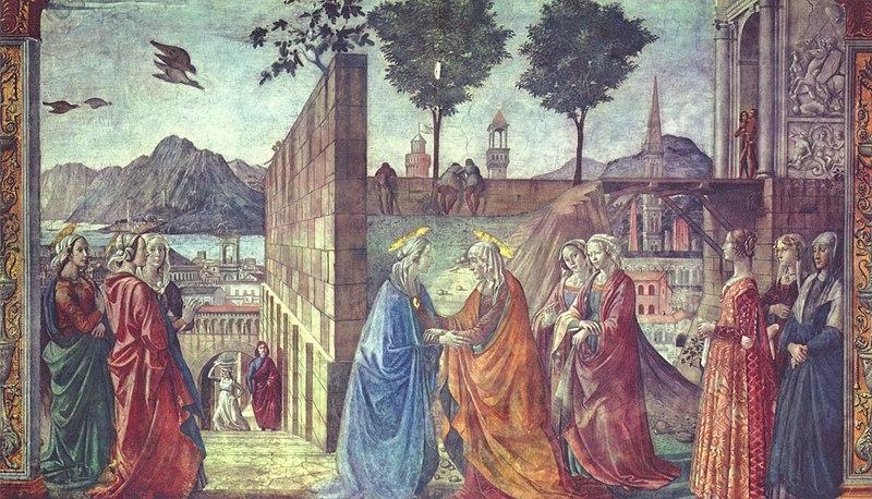 File:Domenico Ghirlandaio 004.jpg