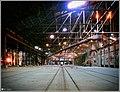 Don Valley Brick Works -P1020925 1- (3743476624).jpg