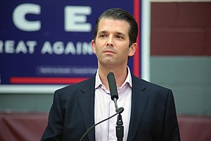 Donald Trump, Jr. (30309613870).jpg