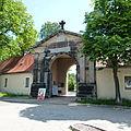 Donatsfriedhof Freiberg 1.JPG