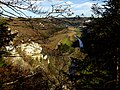 Donautal - panoramio.jpg