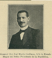 Donchema1907.png