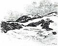 Donnet - Le Dauphiné, 1900 (page 231-2 crop).jpg