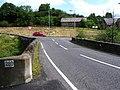 Dooish Road - geograph.org.uk - 1404835.jpg