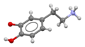 Dopamine-from-xtal-view-2-3D-bs-17.png
