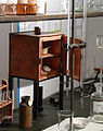 Doppelwandiger Trockenschrank Zucker-Museum.jpg