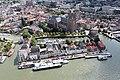 Dordrecht luchtfoto 01.jpg