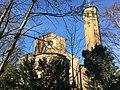 Dorfkirche Caputh Ostansicht.jpg